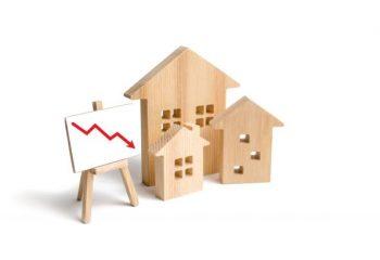 住宅ローン減税と繰り上げ返済。上手な活用法は?