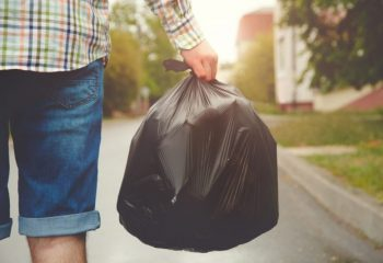超高齢化社会は「ゴミ問題」抜きには語れない