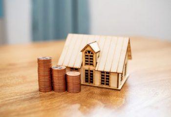 見逃しがちな住宅ローンの諸費用。一体いくら用意すればいいの?