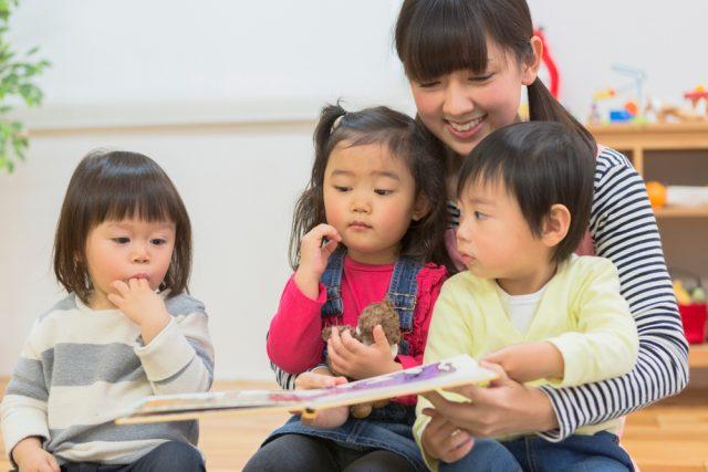 働くママが利用したい家事・育児サービスにはどんなものがある?