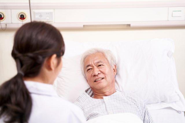 高齢者の医療費は誰がどのぐらい負担すればいいのか
