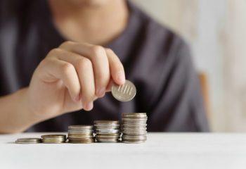 子供のうちから投資教育は必須?ジュニアNISAで投資教育をした方がいい理由