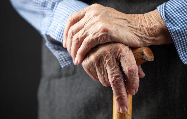 知らない間に時効になってしまうことも?障害年金の請求手続き方法