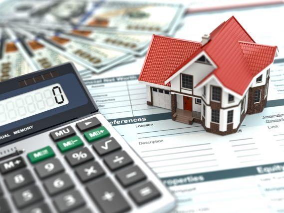 住宅ローンの借り換えを検討する前に確認したい3つのポイント