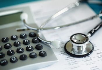 退職したときのために知っておきたい医療費の知識
