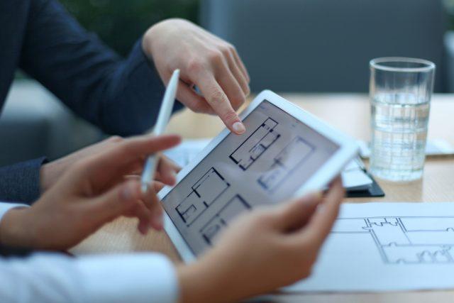 後悔しない賃貸物件探しのポイント(1) 家賃はいくらに設定する?