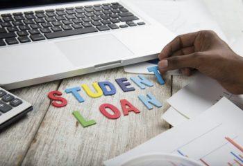 今さら聞けない! 奨学金と教育ローンの違い