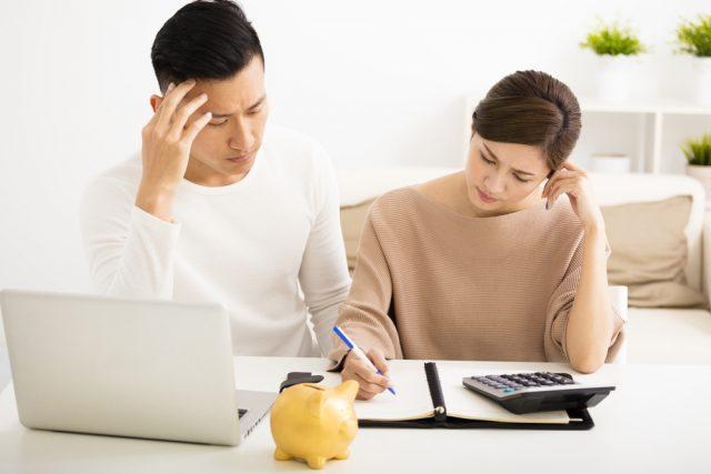 うちの出費、もしかして多すぎ…? 理想の家計バランスとは