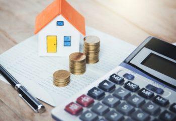 【2020年版】住宅ローン控除(減税)をゼロからわかりやすく解説。お金はどれくらい戻ってくる?