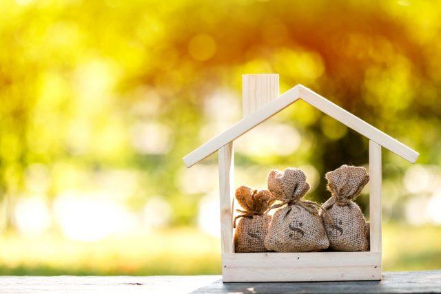 住宅ローンを借り換える際の手数料ってどれくらいなの?