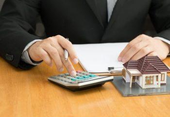 【5分で解決】プロミスの借り入れについて流れや方法など疑問解消!