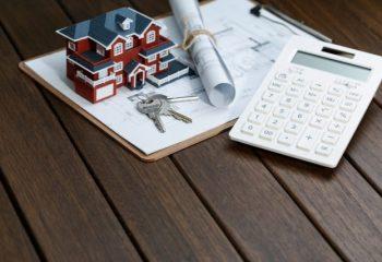 中古住宅で住宅ローン控除を受けるときの注意点って?適用条件と手続きの流れを知ろう