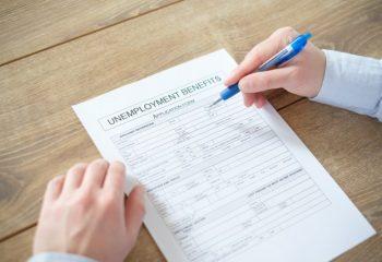 失業した時に給付されるお金「失業手当」について