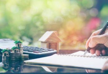 住宅ローンの保証料はいくら? 保証料を決める要素とは