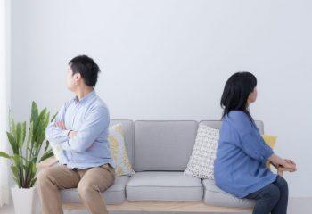 離婚した場合、年金はどうなるの?