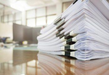 プロミスの審査に必要な書類と提出方法を解説