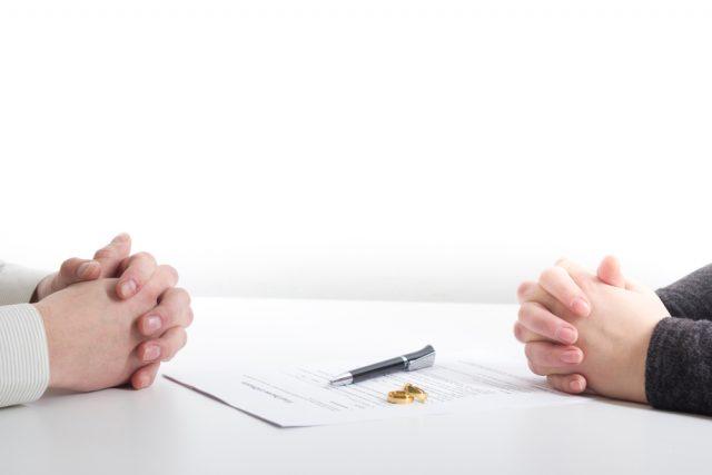 【やっぱりお金が気になる】離婚をしたいけれど養育費が心配です