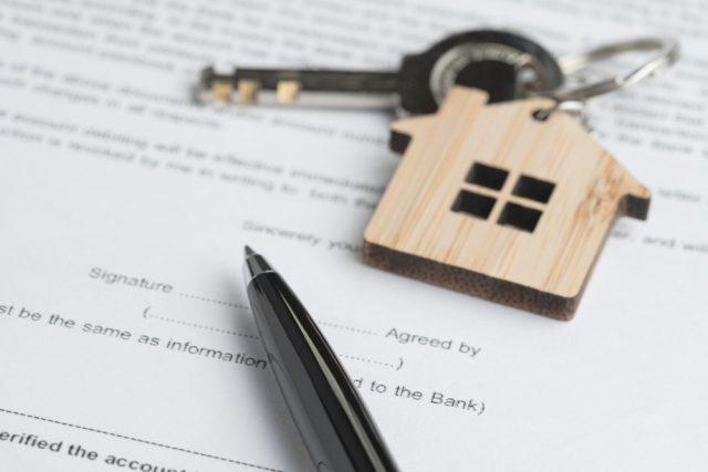 住宅ローン控除の確定申告の方法って?初年度と2年目以降は何が違う?
