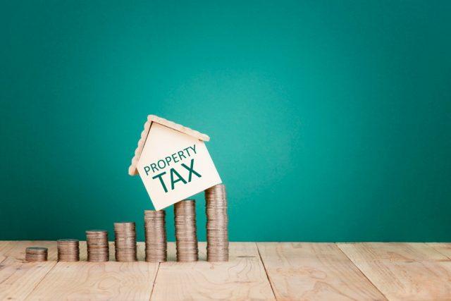 所得税と住民税 課税の仕組みとその計算方法(その2)