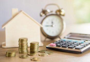 住宅取得の税制優遇はいつまで続く? 期限をチェックしておこう