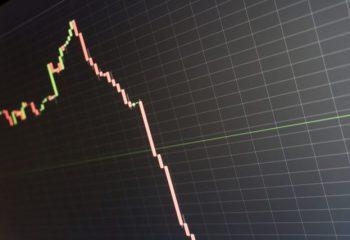 株価急落にどう向き合うべきか? 過去から学ぶ