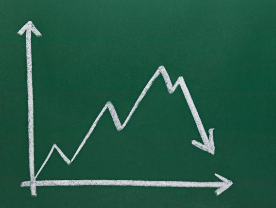 株価の下落が止まらない。株式優待のリサーチをしませんか?
