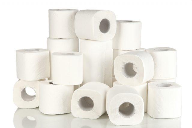 トイレットペーパーの買い占めから考える、コロナ対策のために知っておきたいこと
