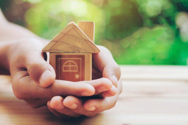 焦りは禁物! 税制改正後の住宅ローンの繰り上げ返済の注意点