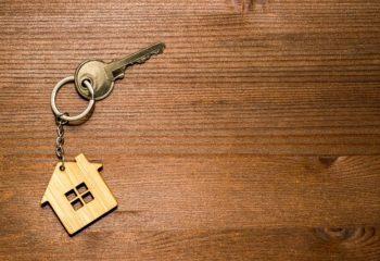 【相談事例】自営業の夫と会社員の妻、マイホーム購入に潜む3つのリスクとは?(3)