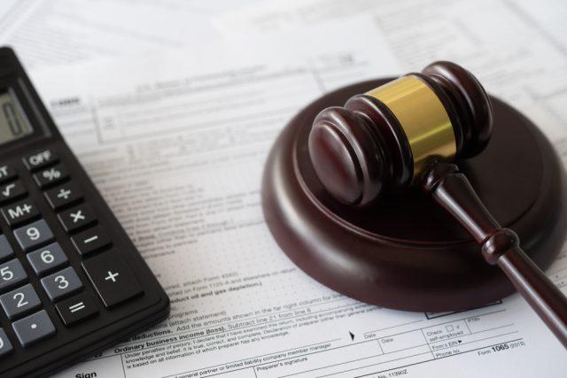 2500万円までの生前贈与の贈与税が非課税となる「相続時精算課税制度」メリット・デメリットは?