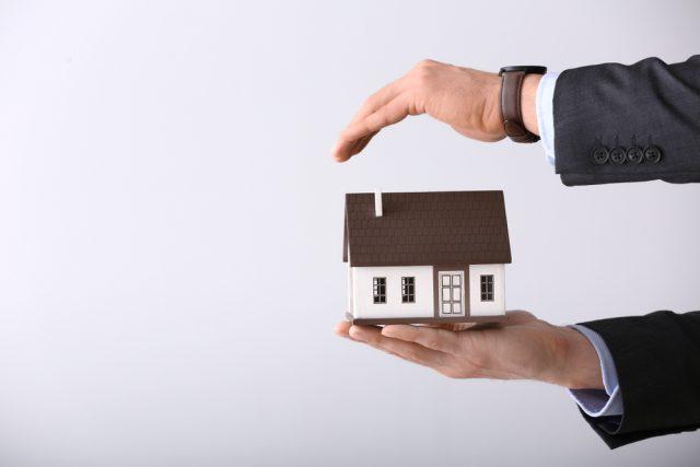 2021年1月1日から地震保険の保険料はどう変わる?