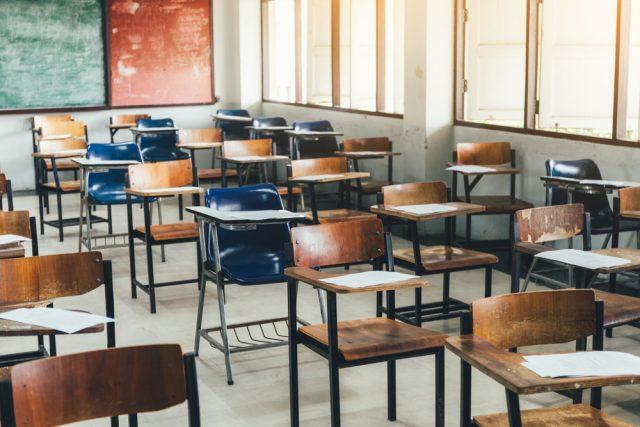就職のため学校に通うと受けられる教育訓練給付金とは?(3)