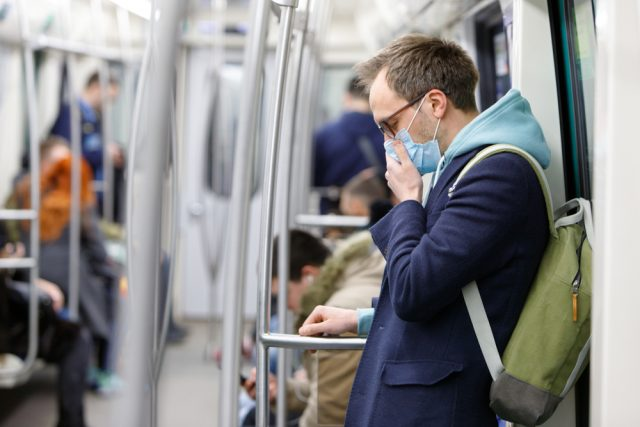 訪日外国人は新型コロナウイルスの情報をどう得ているの?訪日外国人の消費動向は?