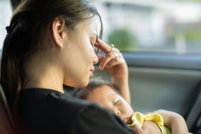 お子様の育てにくさを感じたら。 療育手帳で受けられる福祉の内容って?