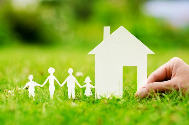 【相談事例】自営業の夫と会社員の妻、マイホーム購入に潜む3つのリスクとは?(2)