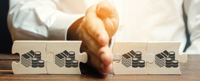 資産運用を始める前にやっておきたい「お金の整理」とは?