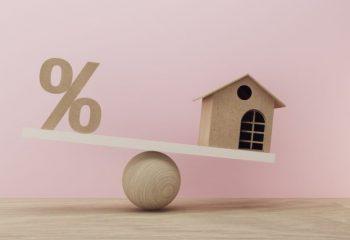住宅ローンの「保証料」ってなに?支払方法は?どれくらいかかるの?