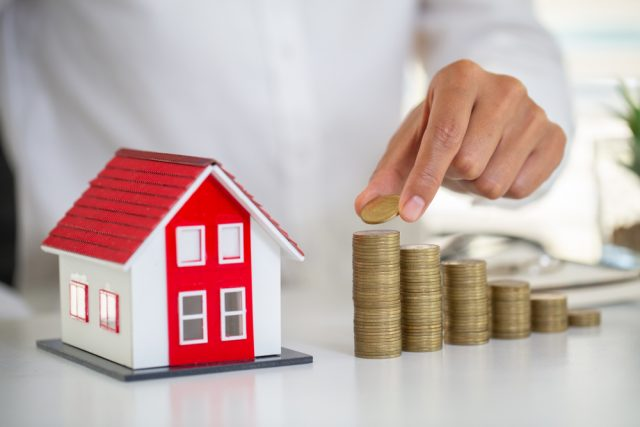 【FP解説】住宅ローンの保証料ってなに? 一体、いくらなの?