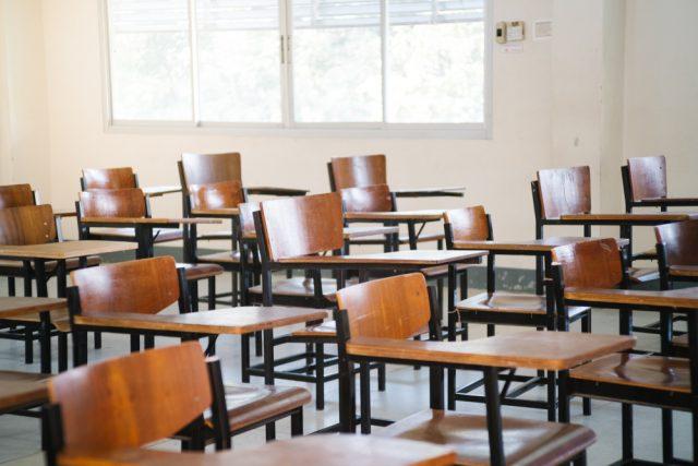 就職のため学校に通うと受けられる教育訓練給付金とは?(1)