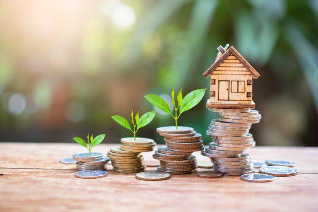 投資用不動産の不正融資事件は何が問題になったのか?