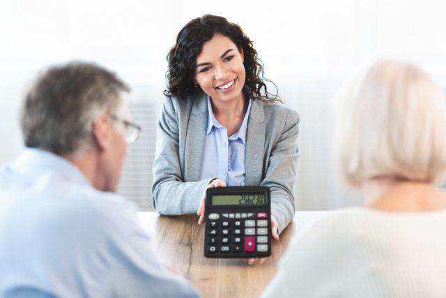 満期保険金の受け取りは、〈一時金〉と〈年金〉どっちがお得?