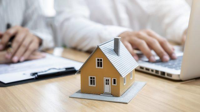 住宅ローンの本審査を徹底解説。審査基準と流れ、落ちた時の対策は?