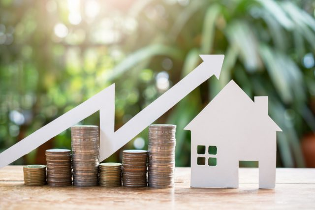 不動産投資をする際の重要ポイント