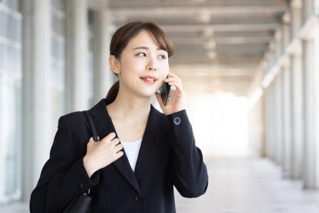 女性の働き方への意識はライフステージでどう変わる?変化点は30歳前後