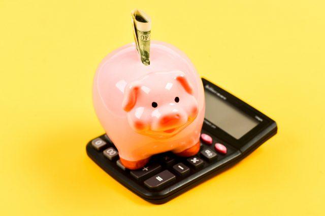 共働きで世帯年収1000万円ってどのくらいいるの?家計での注意点とは?