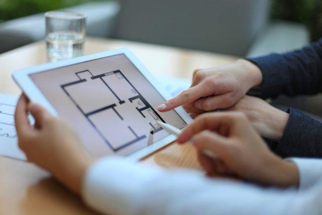 住宅ローンの借換えで得られるメリットと注意したいデメリット