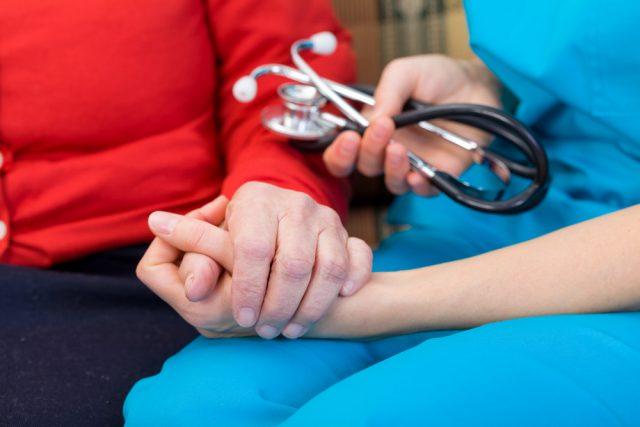 介護保険料率が改定される? 私たちの家計に与える影響とは