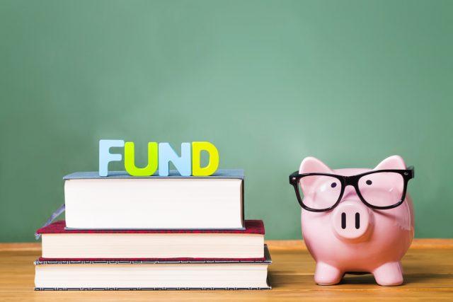 教育資金は、意識によって変わる?