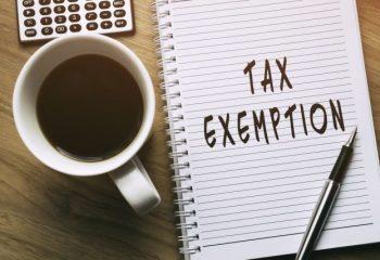 贈与税が非課税になる? 教育資金の一括贈与と結婚・子育て資金の一括贈与の違いとは?