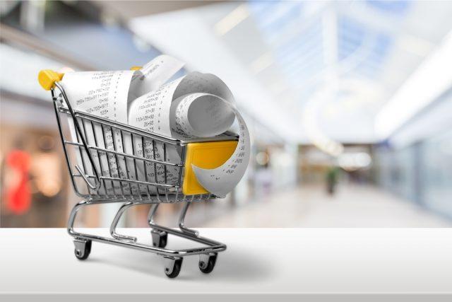 人や企業、地域を応援するための「応援消費」中には累計200万円以上使った人も!